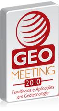 Geo Meeting 2010